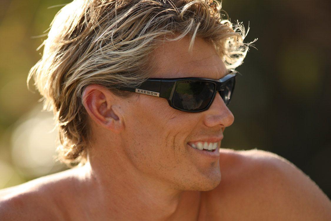 kaenon arlo polarized sunglasses