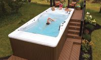 Large Backyard Ideas | porches, patios, decks and yards ...