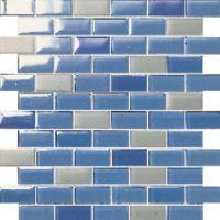Clearance Glass Tile | Tile Design Ideas