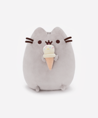 The 25+ best Pusheen pillow ideas on Pinterest | Diy ...
