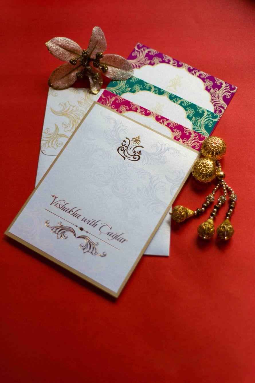 custom wedding invitation printing Wedding Invitations cards Indian wedding cards invites Wedding Stationery Customized invitations