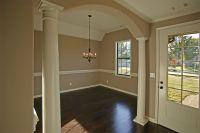 Beautiful Best Living Room Paint Colors | Paint Color ...