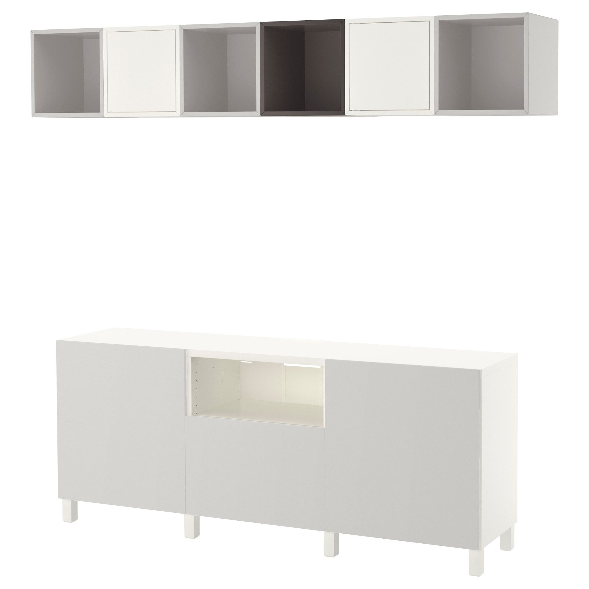 Schrank Regal Kombination Sideboard Regal Kombination Sideboard Regal Kombination