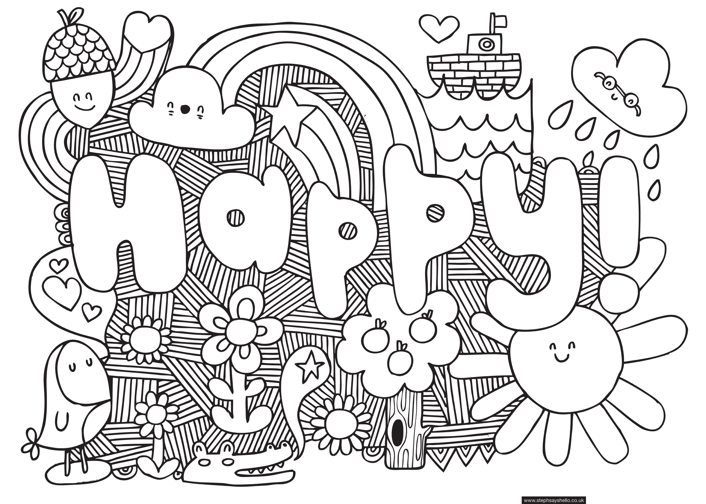 Book care coloring sheet - Bo Book Care Coloring Sheet Cool Coloring Pages Sorry It Is So Convoluted To Find The Link To The Patterns Through