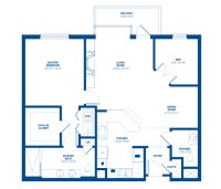 mother inlaw suite plans | Mother in Law Master Suite ...
