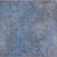 13 x 13 Ocean Blue 46-040   Ocean Ceramic Tile   Pinterest ...