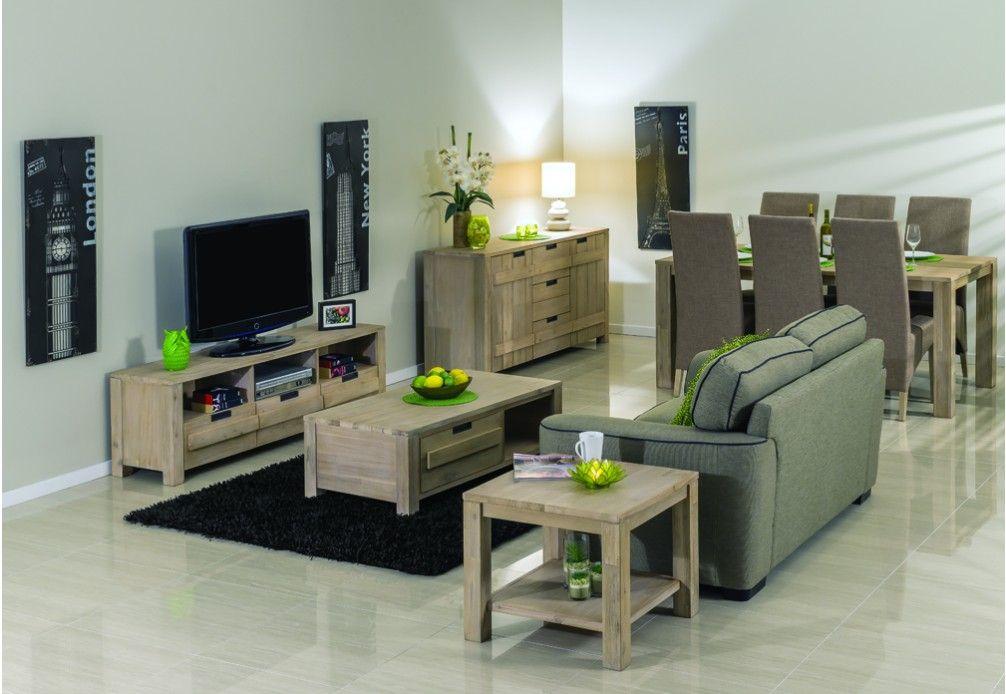 ADENA Package - living, lounge, homewares Super A-Mart http\/\/www - living room furniture packages