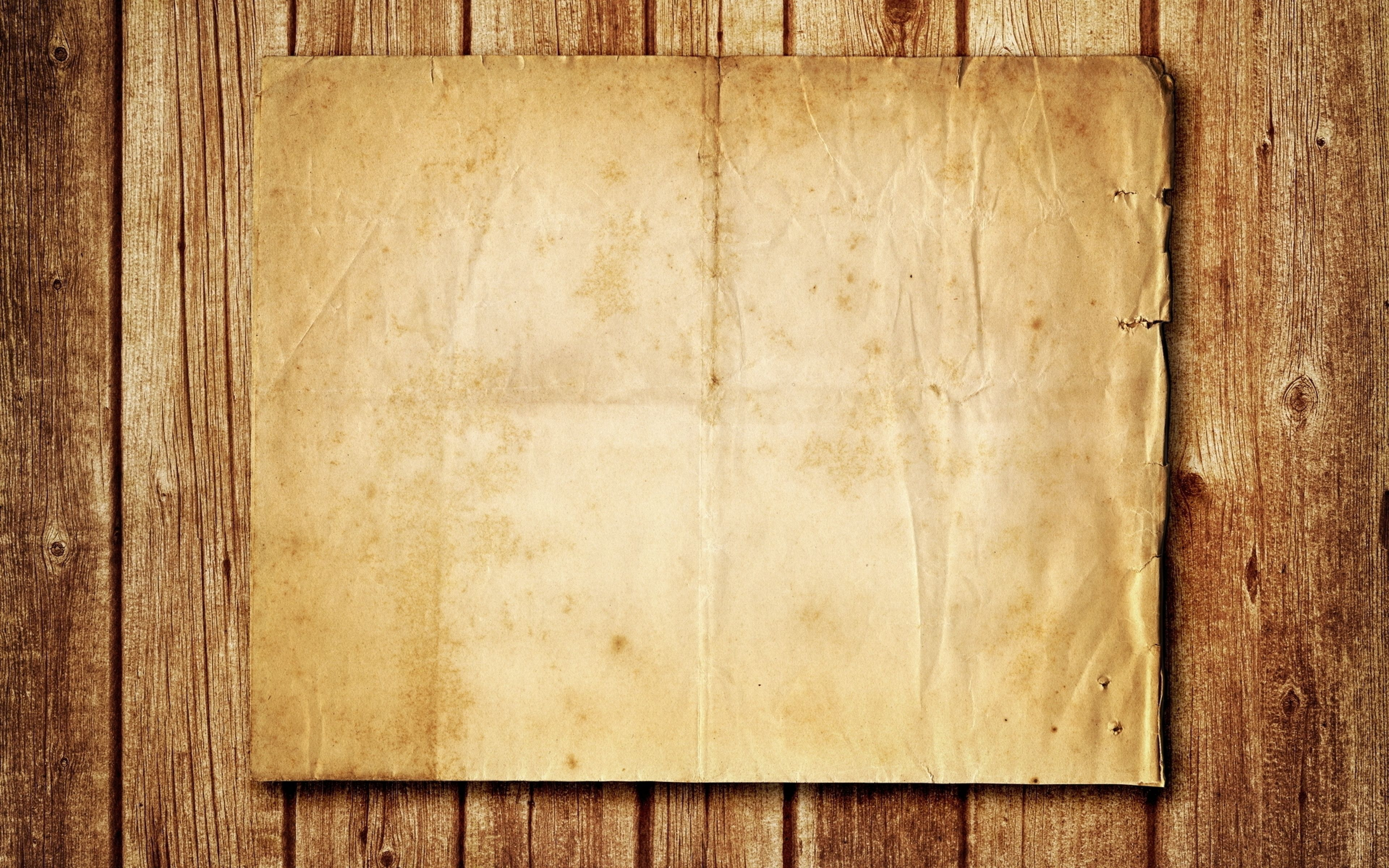 Wooden Desktop Rustic Wood Desktop Wallpaper Full Hd Mekamak Hd