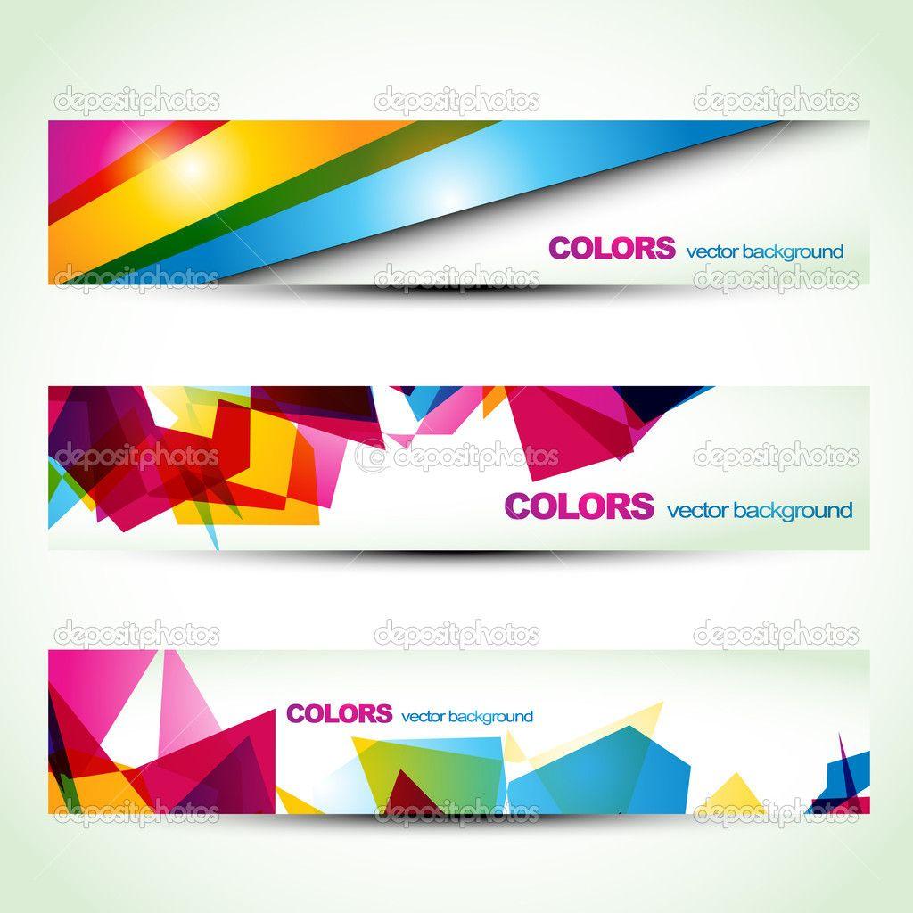 Design x banner pernikahan - Background Ucapan Pernikahan Design X Banner Pernikahan