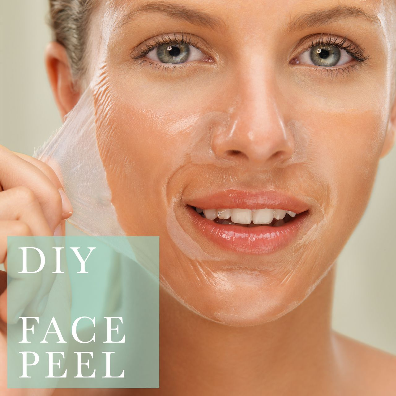 Homemade Face Scrub For Blackheads Diy 43acne 43and 43blackhead Fighting 43face 43peel Beauty