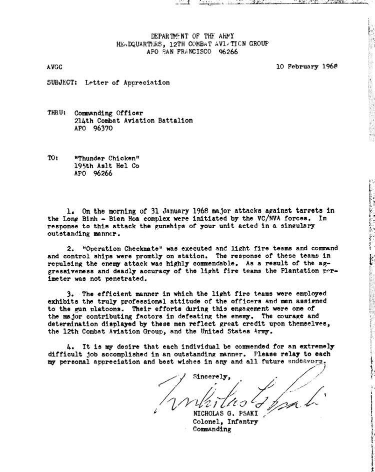 Appreciation Letter - Sample appreciation letter to send to a - letters of appreciation