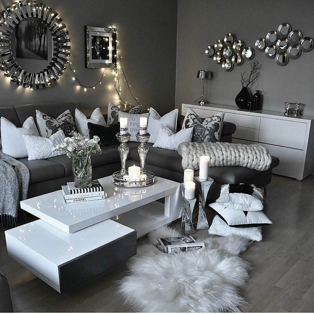 Glamour Home Decor 49 4k Likes 293 Comments Interior Design And Home Decor