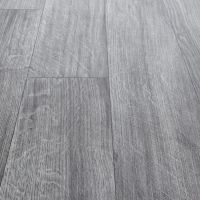 Kitchen - Vinyl Floor Tile - Option 3 - Platinum Off White ...