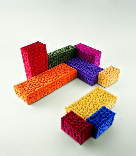 Designer Tisch Stahl Perfekter Balance ideen designer tisch stahl - gaetano pesce tisch kollektion