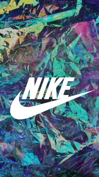 Nike // Fond d'écran // Iphone Wallpaper // | Wallpaperz | Pinterest | Wallpaper, Nike wallpaper ...