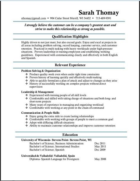 Assistant Pharmacist Sample Resume Pharmacy Technician Resume - pharmacy technician resume template