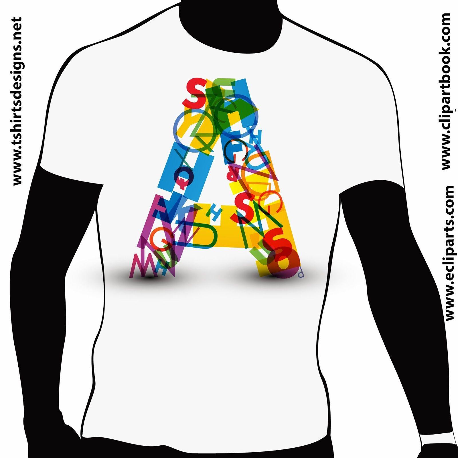 En customer account createpost/index.php/admin/Cms_Wysiwyg/directive - Index Php Admin Cms_wysiwyg Directive Index Download H M Black T Shirt