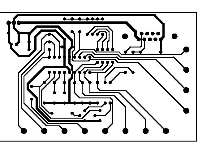 circuit maker for free downloading