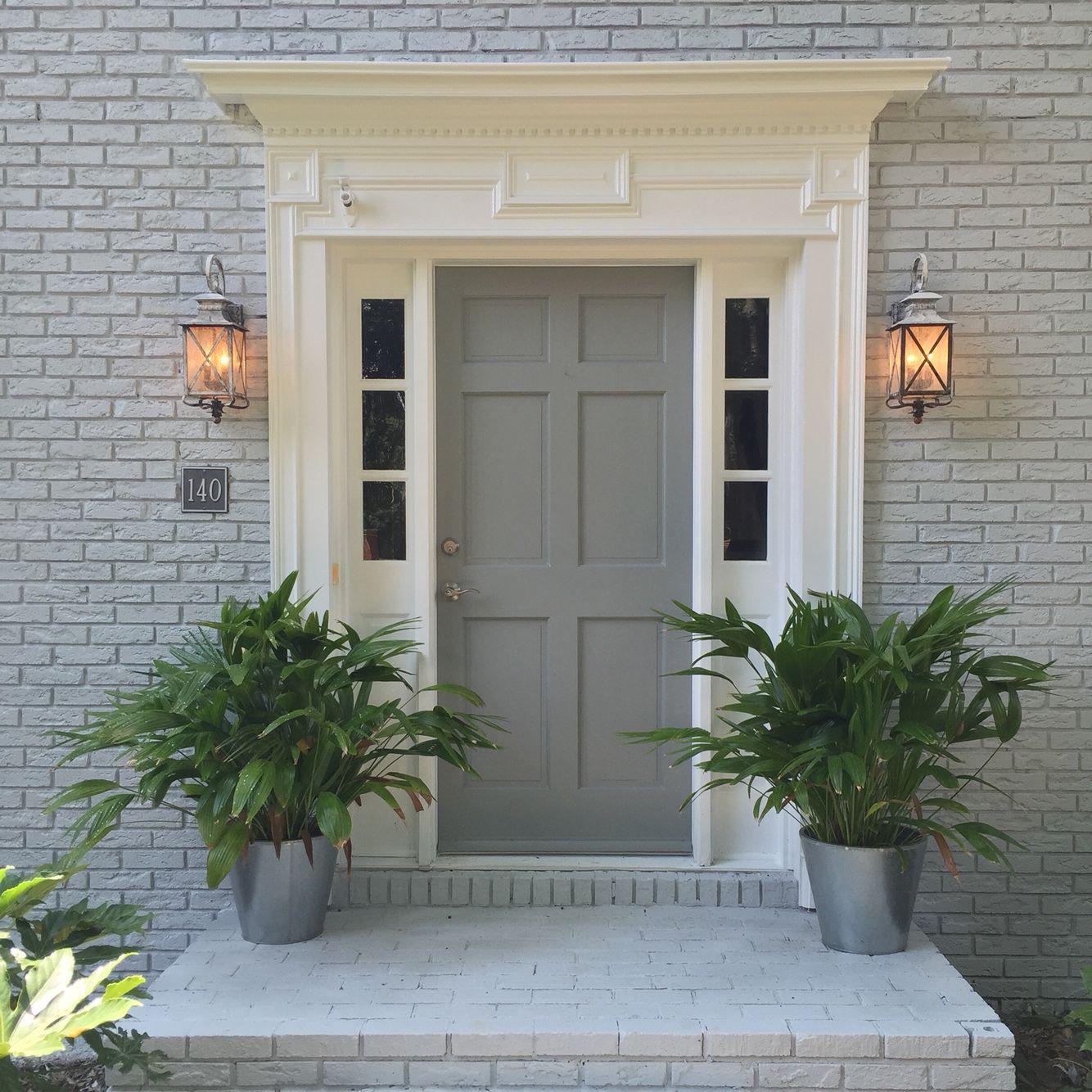 painted brick exterior color schemes. exterior color scheme. download painted brick schemes