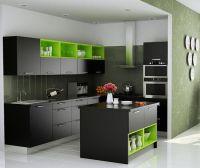 Johnson Kitchens - Indian Kitchens, Modular Kitchens ...