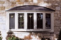 Bow Window Exterior   bow_windows_4-116   bow window ...