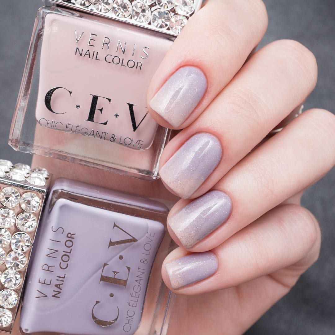 Find this pin and more on the luxury 7 free gel liked nail polish