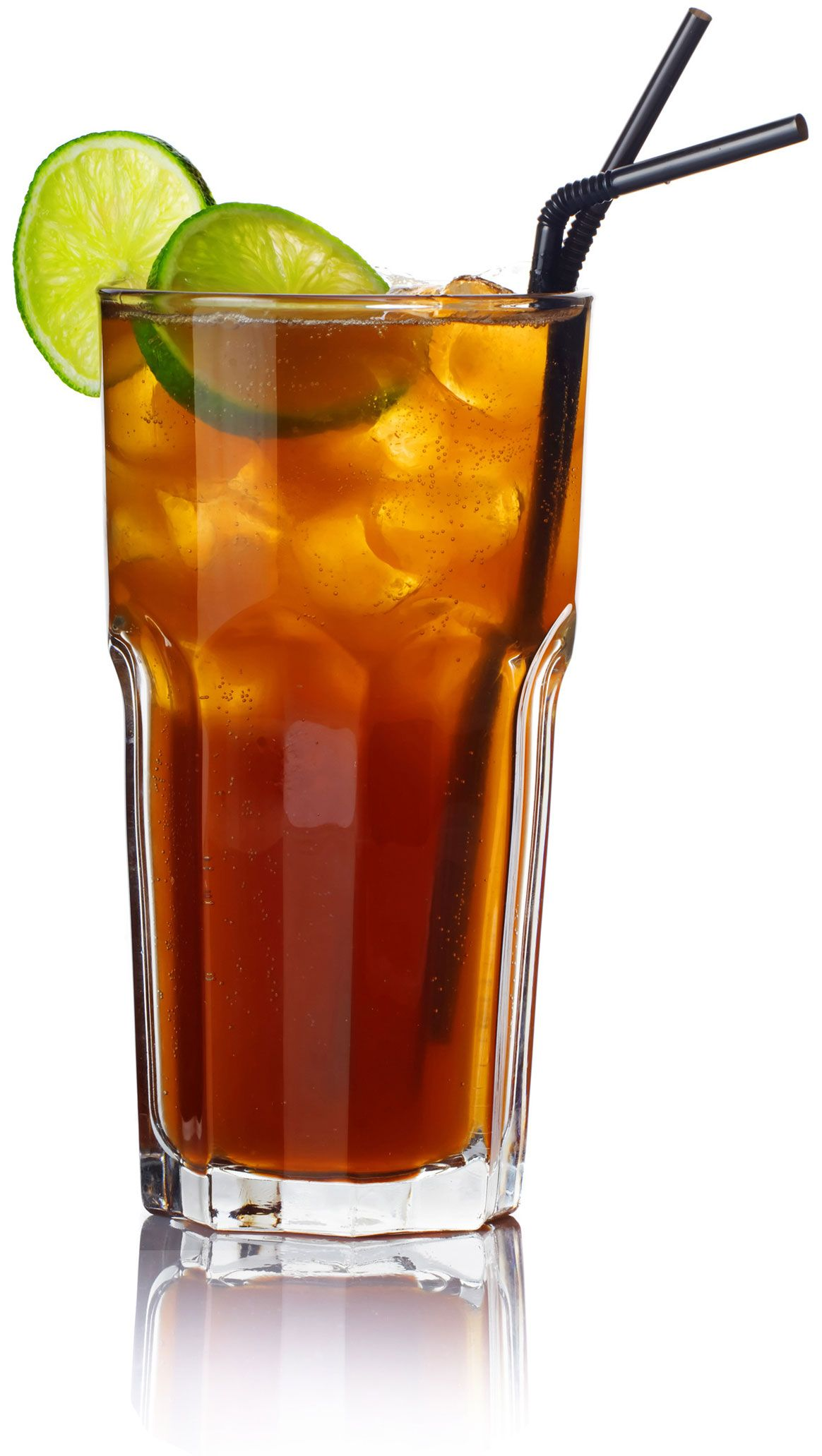 Long Cocktail Long Island Iced Tea Receita E Como Fazer Ingredientes