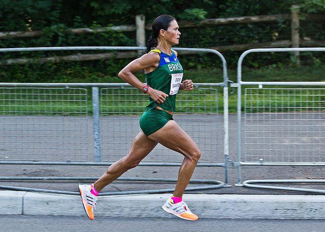 4 Principles for Proper Running Form Running form, Running and - proper running form