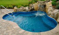 Greecian Pools, Bakersfield, CA - Spool/Cocktail Swimming ...
