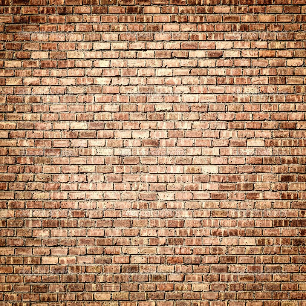 Brick Wall Design Interior Design Brick Wall Stock Photo Marchello74