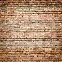 Interior design - brick wall  Stock Photo  marchello74 ...