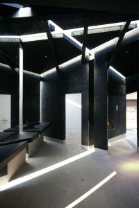 Modern Public Toilet Design Ideas | www.imgkid.com - The ...