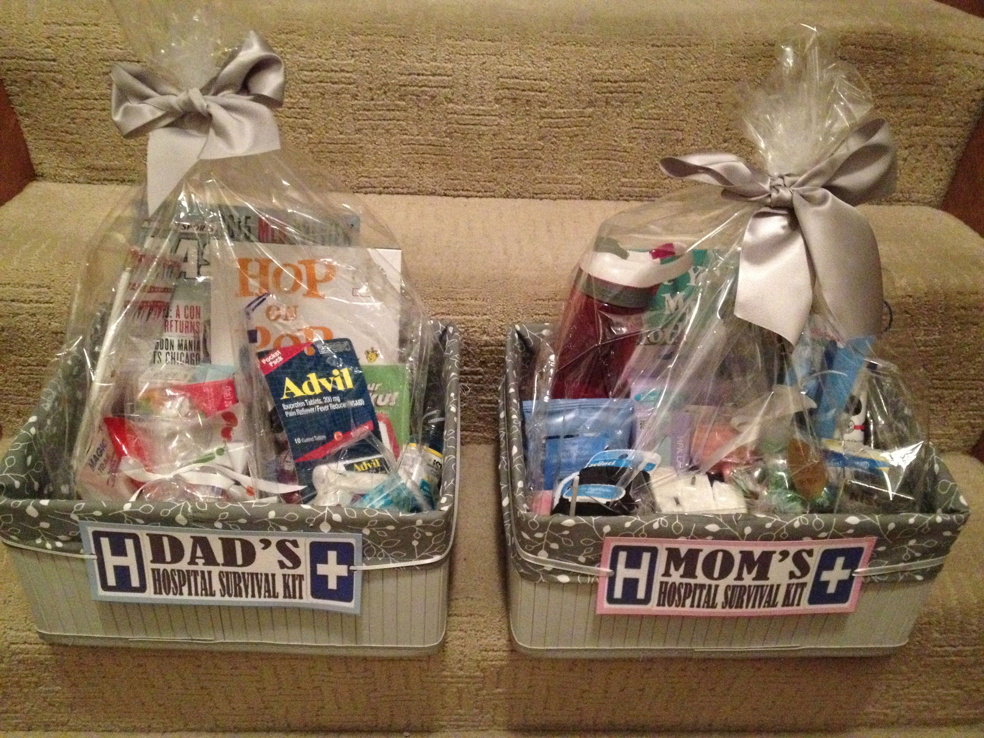 Home Useful Gifts For Mom And Dad Baby Shower Gifts For Mom