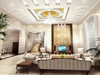 Ceiling Designs for Your Living Room | Ceilings, Living ...