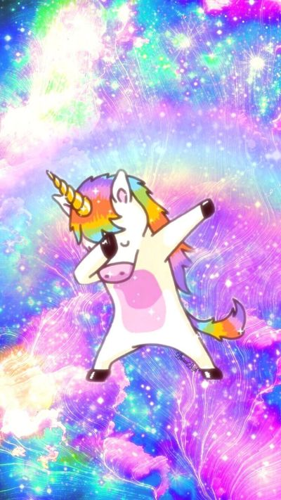 Pin by cisy huo on 保存到手机 | Pinterest | Unicorns, Wallpaper and Unicorn pictures
