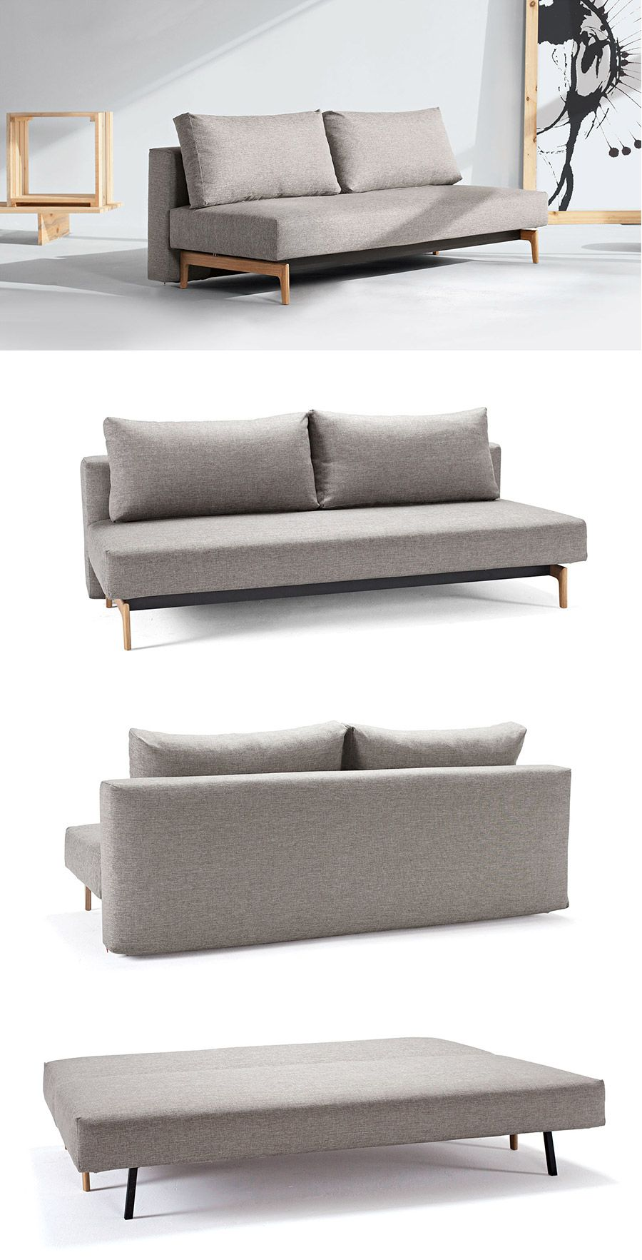 Design Schlafsofas Best 20+ Design Schlafsofa Ideas On Pinterest