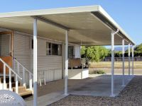 Aluminum Patio Cover/Carport.prices | Ideas for the House ...