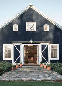 Affordable Barn Homes | Affordable Prefab Timber Frame ...