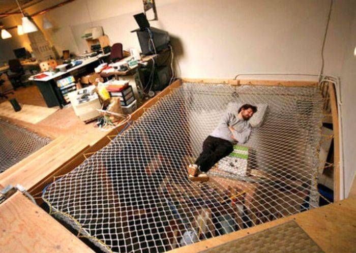 32 Crazy Things You Will Need In Your Dream House House, Bean - dream home ideas