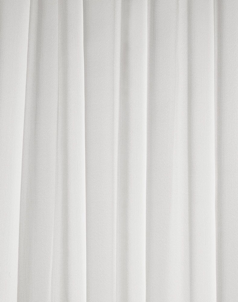 Sheer curtain texture google search