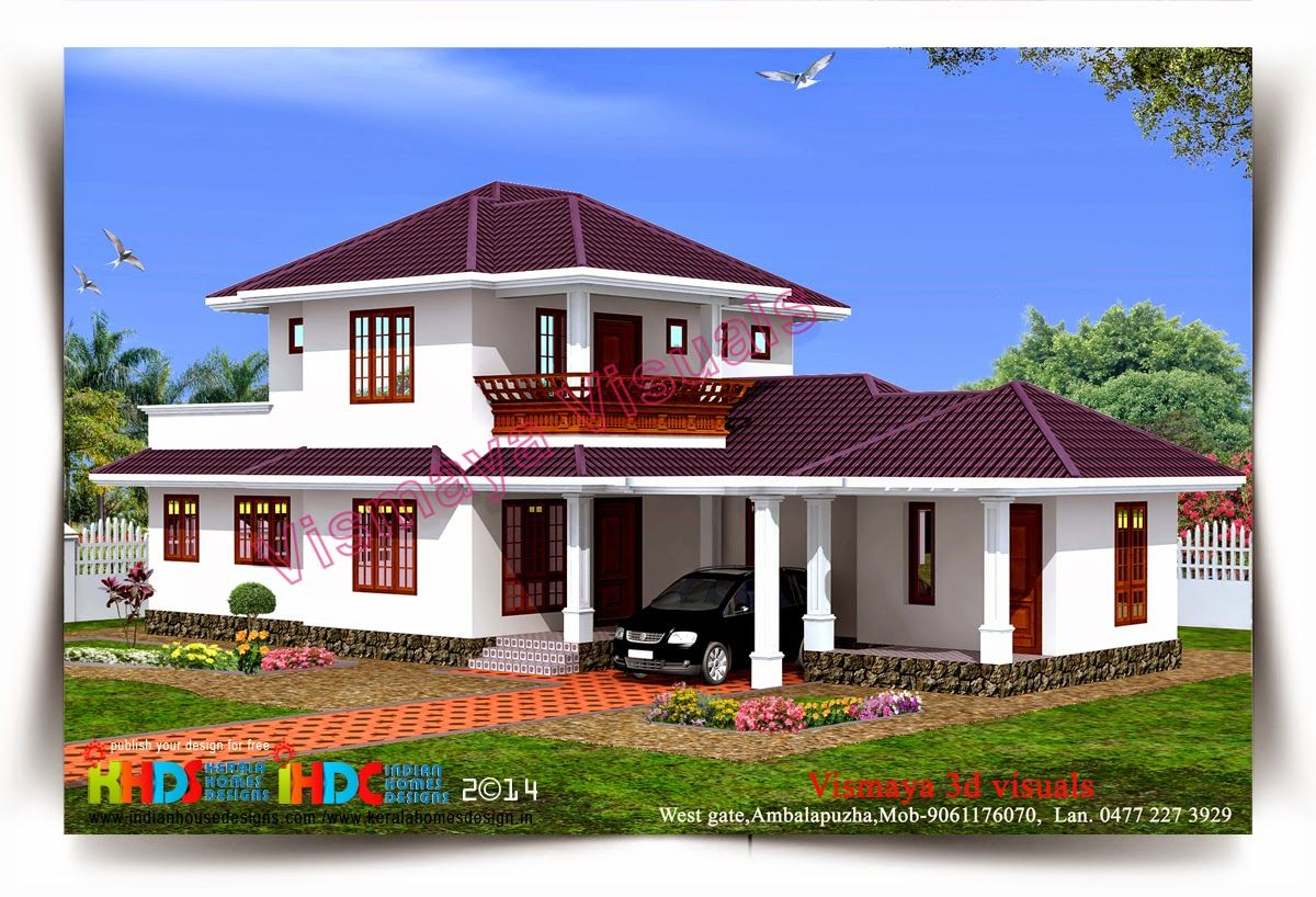India Homes Design House Designs India Find Home Designs And Ideas For A