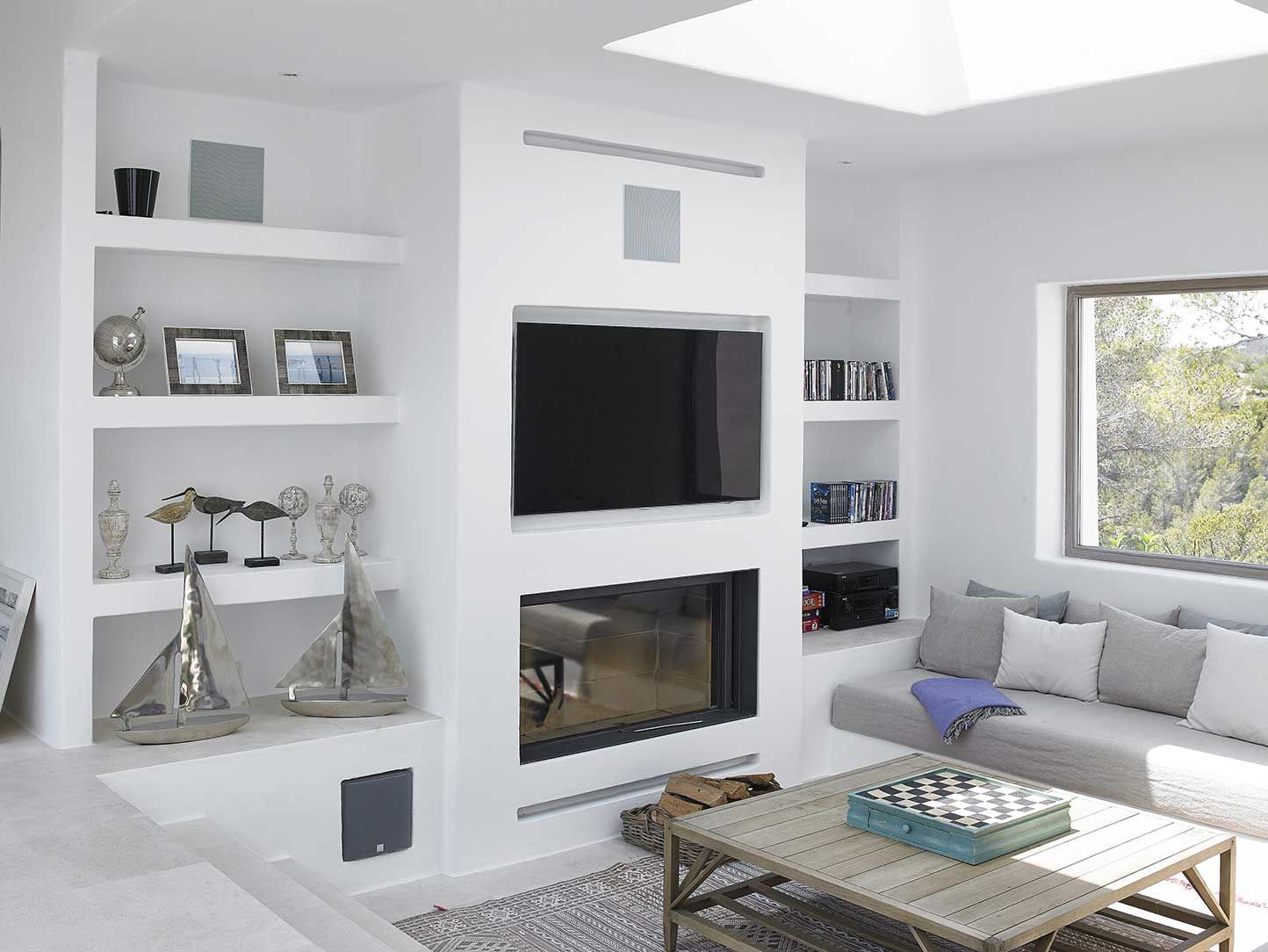 Meuble Tv Micasa Blakstad Design Consultants Projects Mi Casa