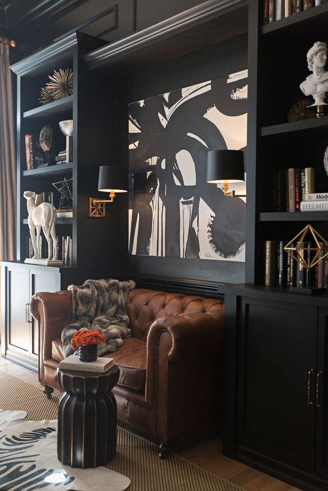 industrial bookshelves industrial bookshelves in black
