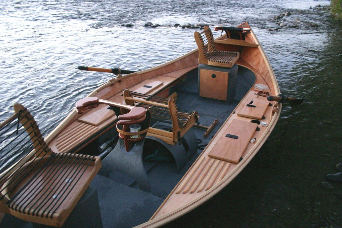 Home built jet dinghy s from new zealand boat design forums - Home Built Jet Dinghy S From New Zealand Boat Design Forums Drift Boats In General Download