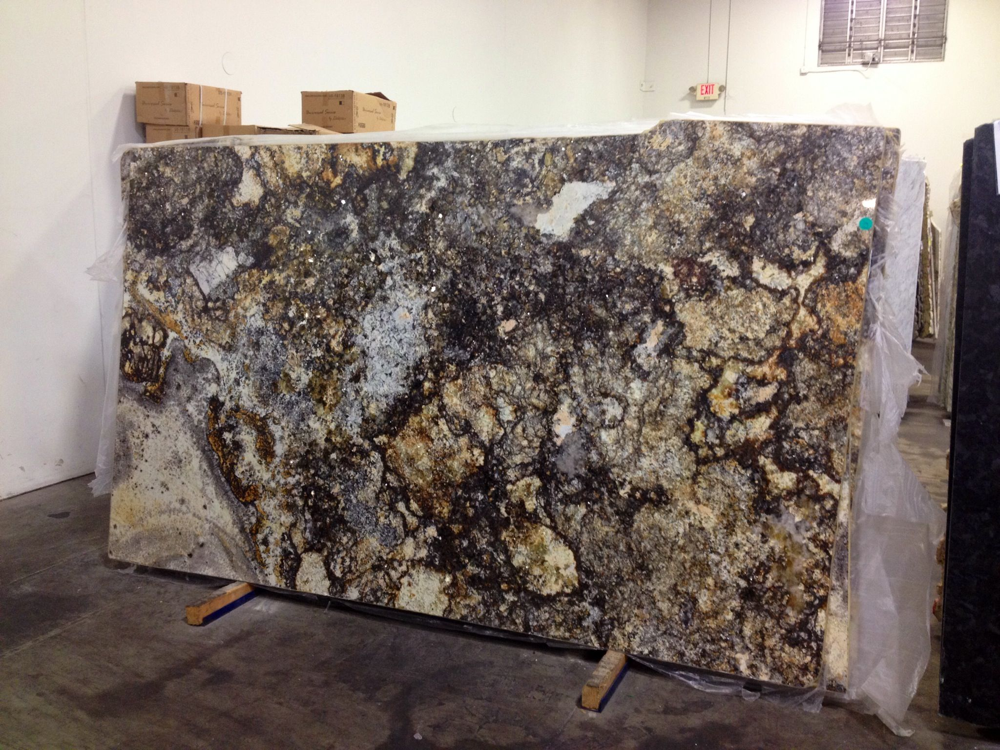 Countertops Louisville Ky Excalibur Granite Contact Jennifer Ware Stone Group Of