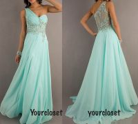 Elegant Prom Dresses Tumblr | www.imgkid.com - The Image ...