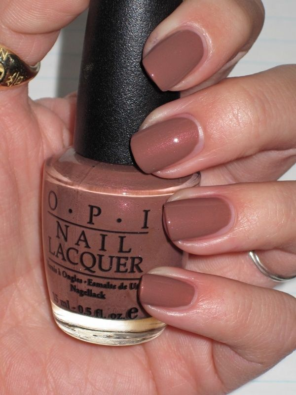 15 Best Nail Polishes For Dark Skin Beauties Dark Skin