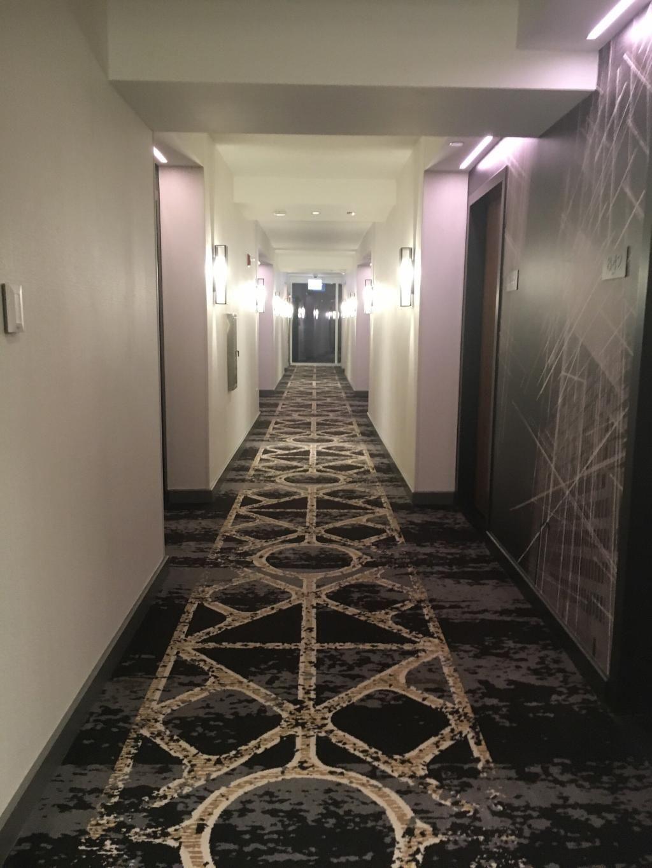 Loews Chicago Hotel Il Hotel Reviews Tripadvisor