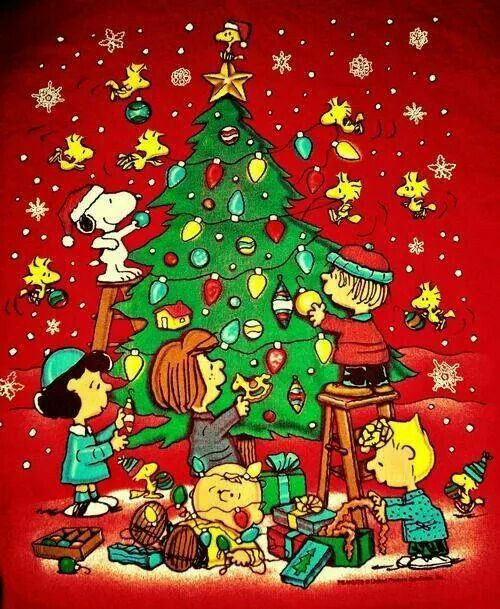 Pin by Jody Swisher - From the Back Pasture on Peanuts - charlie brown christmas decorations