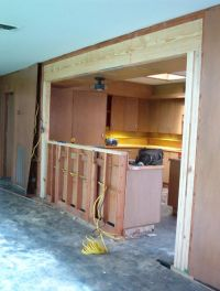 Houston Remodeling, Remodelers, Sugar Land, Kitchen ...